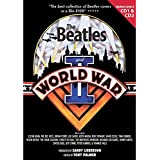 The Beatles And Wwii (2CD+DVD)