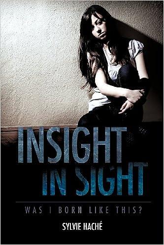 insight 2011 full movie online