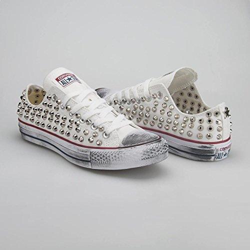 21 Baskets pour Converse femme Shoes aYwYr0qP