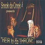 Heir to Da Throne