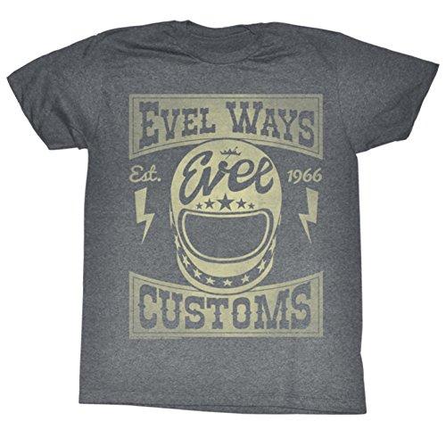 evel-knievel-evel-ways-t-shirt-size-xl
