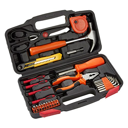 toolbox for women - 6