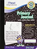 Paper Primary Journal Early 100 Ct Creative Story Tablet -- Case of 11