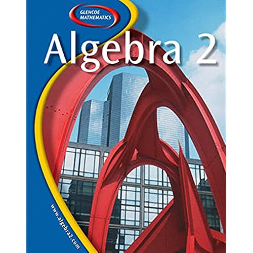 Free Algebra 2 Worksheets