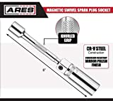 ARES 70190-3/8-Inch Drive by 5/8-Inch Magnetic