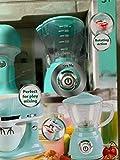 PlayGo Gourmet Kitchen Appliance