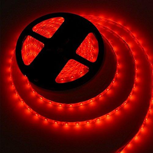 red blue led lights - 6