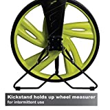 Calculated Industries 6540 Wheel Master Pro 12