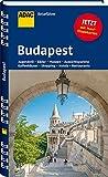 ADAC Reiseführer Budapest