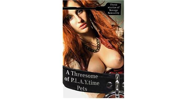 HD Gay Porn | Threesomes | Lucas Entertainment
