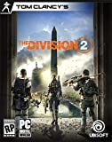 Tom Clancy's The Division 2 [Online Game Code]