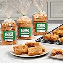 Tate's Bake Shop Shortbread Cookies