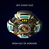 Buy Jeff Lynne's ELO - Out of Nowhere New or Used via Amazon