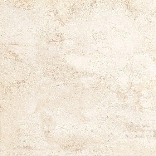 Mannington Hardware AT144 Adura Luxury Manhattan Vinyl Tile Flooring White Iron