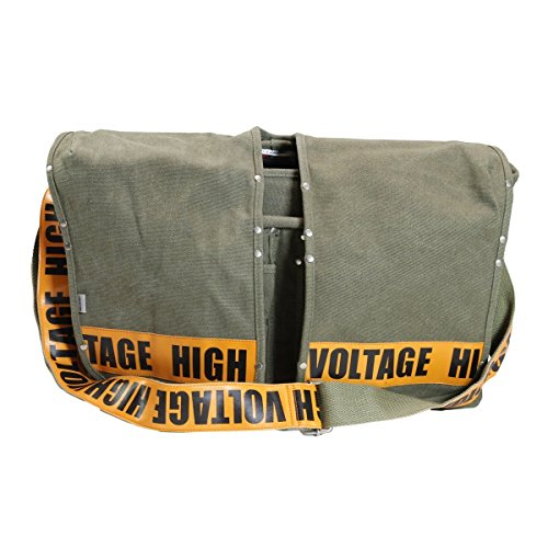 ducti-laptop-messenger-bags-utilitarian-electronics-accessories-high-voltage