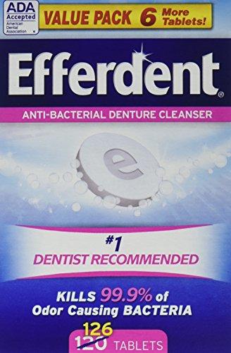 efferdent-anti-bacterial-denture-odor-cleanser-252-tablets