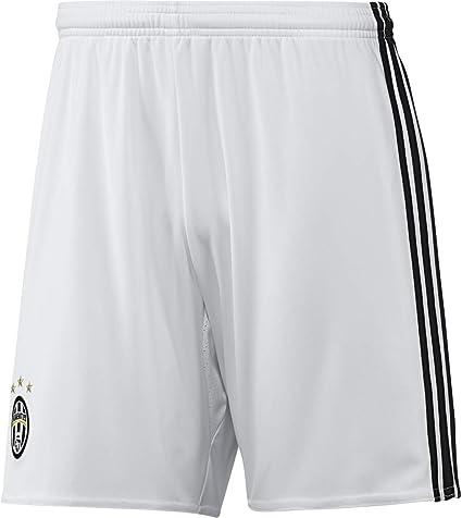 adidas Juvenrtus FC 2015/16 3 Sho - Short