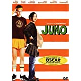 Juno European Region 2