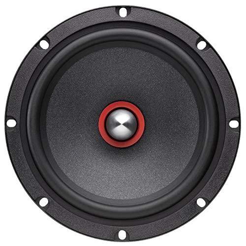 Mtx Haut-parleurs kit 2 Voies tx465s 80w 16,5 cm