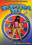 The Adventures of Electra Elf: The Complete Series