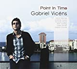 Point In Time by Gabriel Vicens (2013-05-04)