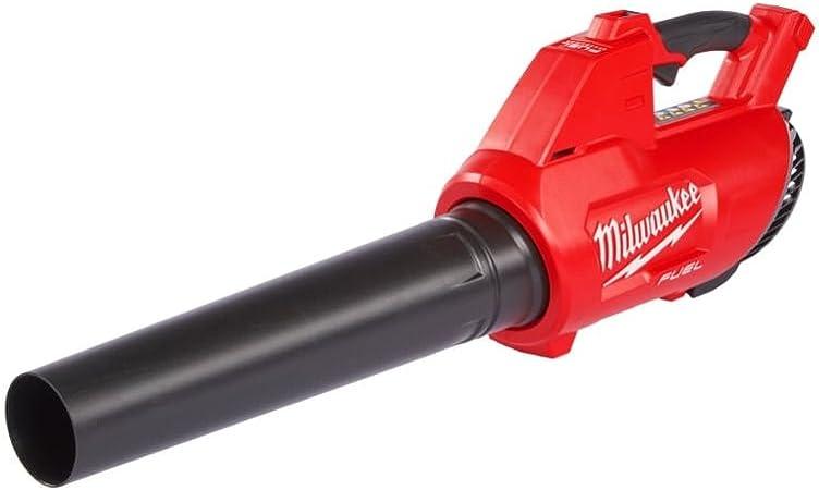 4933451794 Milwaukee Batterie et souffleur m18cbl Lot de 0 18/V XXX 1