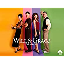 Will & Grace, Season 1