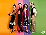 Will & Grace: Season 3 (AIV)