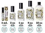 Poo-Pourri Before-You-Go Toilet Spray Bottle, 2