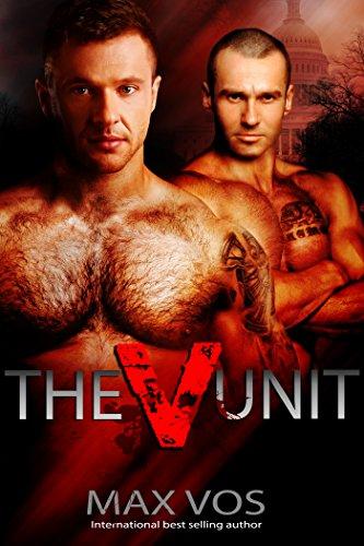 - The V Unit