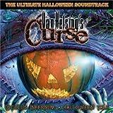 Oculus Infernum: Halloween Tale by Van Helsing's Curse (2003-10-07)