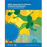 Seed: Supervision for Effective Employee Development in a Youth Development Context (Building Intentional Communities)