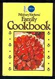 pillsbury cookbook the all-purpose companion pdf