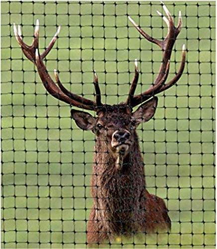 OldMacDonald Deer Netting