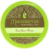 Macadamia Oil Deep Repair Mask, 8.0 ounce