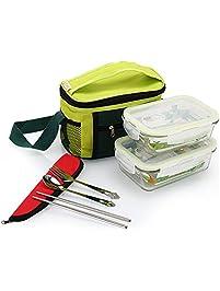 Shop Amazon Com Lunch Boxes