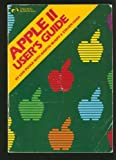 Apple II User's Guide, Lon Poole, 0931988462