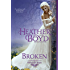 Broken (The Distinguished Rogues Book 2)