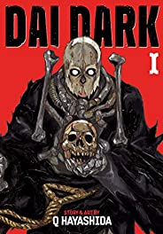Dai Dark Vol. 1 (Dai Dark, 1)
