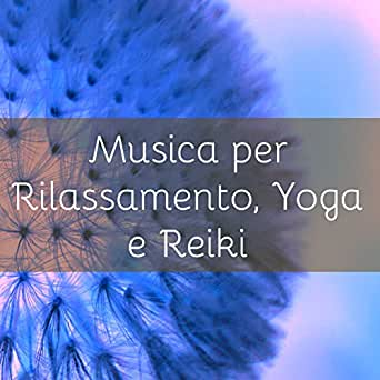 Reiki (Curare con le Mani) by Spirito Libero on Amazon Music ...