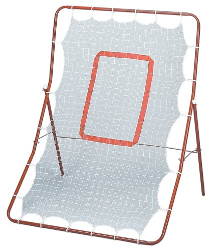 Markwort 3-Way Fielder's Choice Return Net