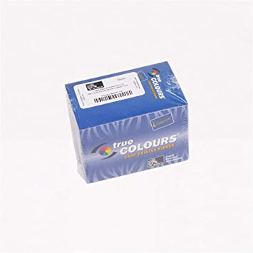 800015-440 Ribbon, P330i P430i True Colors Ribbon, Aptos ...