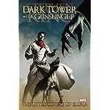 Stephen King's Dark Tower: The Gunslinger - The Little Sisters of Eluria