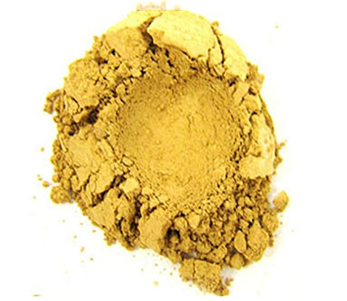 pure-anada-mineral-foundation-amber-honey