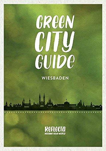 Green City Guide WIESBADEN