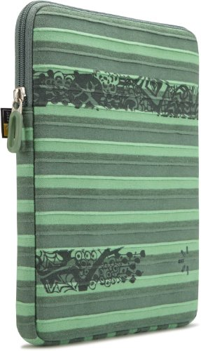 Case Logic Sleeve for 9-10.1-Inch Tablet/iPad