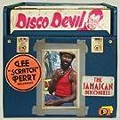 Disco Devil: Jamaican Discomixes