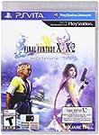 Final Fantasy X|X2, HD Remastered - P...