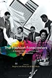 The Fashion Forecasters: A Hidden History of Color and Trend Prediction