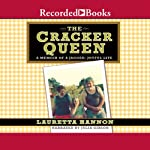 The Cracker Queen | Lauretta Hannon
